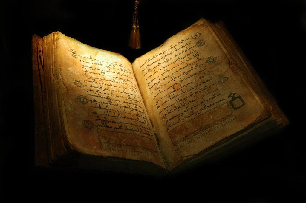 juegos de book of ra