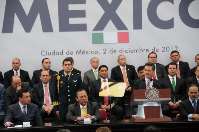 Pacto-por-Mexico-Foto-GobZac-9