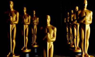 Premios-Oscar-estatuillas-viajabonito-mx