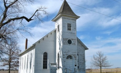 church_palmyra_iowa