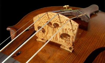 violin-puente
