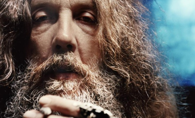 alan-moore-by-mitch-jenkins