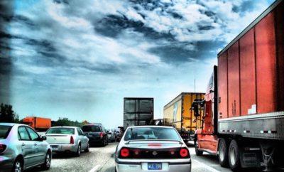 traffic_jam_by_k2d2vaca